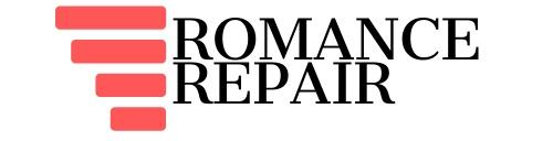 Romance Repair