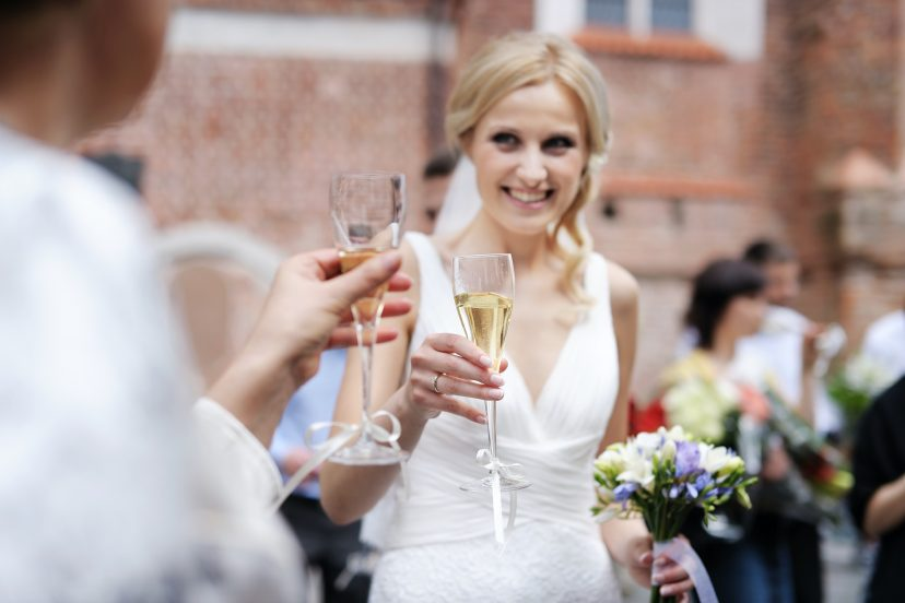 What To Do After Getting Married
